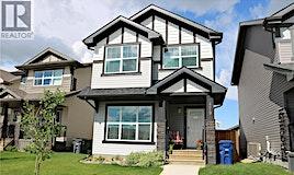 479 Secord Way, Saskatoon, SK, S7V 0N9