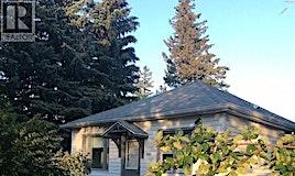 608 Woodward Avenue, Indian Head, SK, S0G 2K0