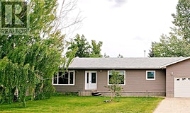 655 9th Avenue W, Melville, SK, S0A 2P0