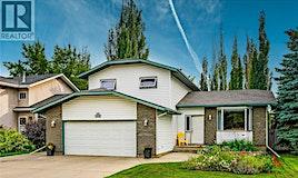 352 Baker Crescent, Saskatoon, SK, S7N 3L2