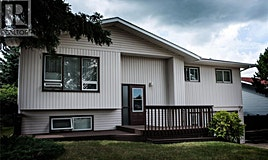 715 2nd Avenue, Cudworth, SK, S0K 1B0