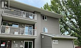 32-1833 Coteau Avenue, Weyburn, SK, S4H 2X3