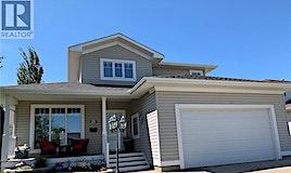 623 Fairbrother Place, Saskatoon, SK, S7S 1J2