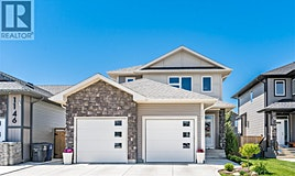1142 Pringle Way, Saskatoon, SK, S7T 0V5