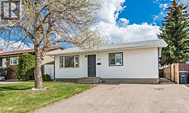317 Johnson Crescent, Saskatoon, SK, S7L 5P8