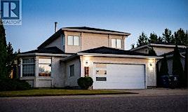 514 Nemeiben Road, Saskatoon, SK, S7J 5G6
