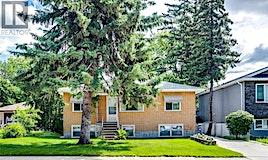 428 S Avenue S, Saskatoon, SK, S7M 3A4