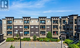 326-121 Willowgrove Crescent, Saskatoon, SK, S7W 0R1