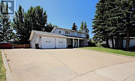 442 Middleton Place, Swift Current, SK, S9H 4P2