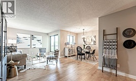 606-430 5th Avenue N, Saskatoon, SK, S7K 6Z2