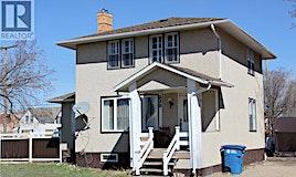 239 1st Avenue W, Gravelbourg, SK, S0H 1X0