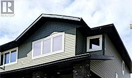 646 Glenridge Avenue, Swift Current, SK, S9H 5R9