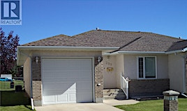 395-165 Robert Street W, Swift Current, SK, S9H 5E7