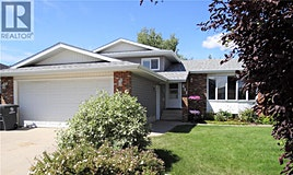 411 Kerr Place, Saskatoon, SK, S7N 3R4
