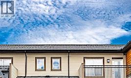 708-1015 Patrick Crescent, Saskatoon, SK, S7W 0M3