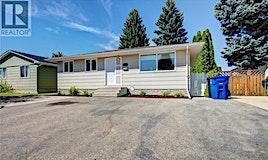 314 Lloyd Crescent, Saskatoon, SK, S7L 4Z3
