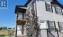 42-1275 Railway Street South, Swift Current, SK, S9H 5P3