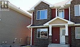 5233 Jim Cairns Boulevard, Regina, SK, S4W 0G1