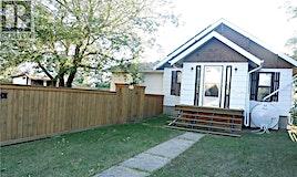 401 5th Avenue W, Assiniboia, SK, S0H 0B0