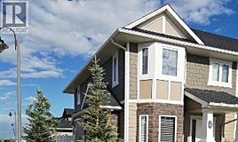 1403 Hunter Road, Saskatoon, SK, S7T 0T4