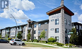 220-235 Evergreen Square, Saskatoon, SK, S7W 0T9