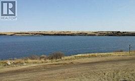 49 Mawson Drive, Blackstrap Shields, SK, S0K 1K0