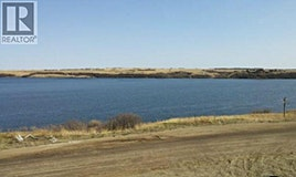 41 Mawson Drive, Blackstrap Shields, SK, S0K 1K0