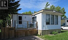 13-1035 Boychuk Drive, Saskatoon, SK, S7H 5B2