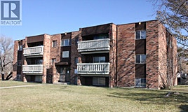 455 7th Avenue NE, Swift Current, SK, S9H 2N6