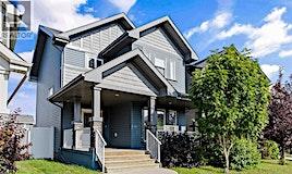3684 Green Moss Lane, Regina, SK, S4V 1P6