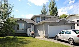 434 Kenderdine Road, Saskatoon, SK, S7N 3S1
