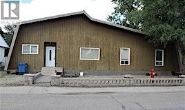 231 1st Avenue E, Gravelbourg, SK, S0H 1X0