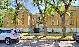 101-609 King Street, Saskatoon, SK, S7K 4N0