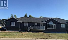 203 Spruce Drive, Oxbow, SK, S0C 2B0