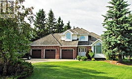 2 Evergreen Estates Drive, Meadow Lake, SK, S9X 1G3