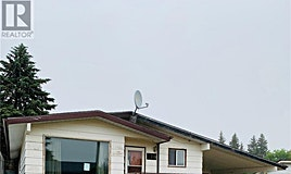 126 11th Avenue W, Melville, SK, S0A 2P0