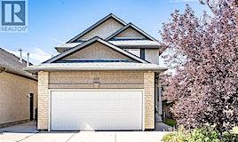 619 Beckett Crescent, Saskatoon, SK, S7N 4X3