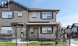 310 Levalley Cv, Saskatoon, SK, S7T 0K9