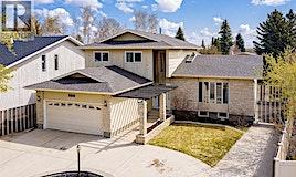322 Ae Adams Lane, Saskatoon, SK, S7K 5N4