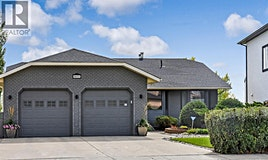 8611 Kestral Drive, Regina, SK, S4Y 1H6