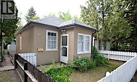 1231 D Avenue N, Saskatoon, SK, S7L 1N9