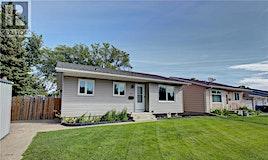 334 Shea Crescent, Saskatoon, SK, S7L 5M4