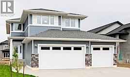 522 Kenaschuk Way, Saskatoon, SK, S7W 0Y5