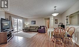 B102-103 Wellman Crescent, Saskatoon, SK, S7T 0C1
