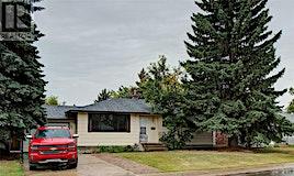 390 Balsam Crescent, Saskatoon, SK, S7N 2M1
