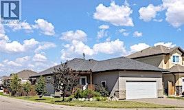 1335 Denham Crescent, Saskatoon, SK, S7R 0B1