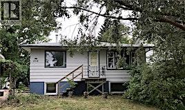 2018 Haultain Avenue, Saskatoon, SK, S7J 1P3