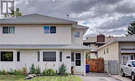 132 Barber Crescent, Saskatoon, SK, S7M 5M7