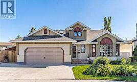 214 Hurley Ter, Saskatoon, SK, S7N 4H8