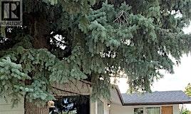 55 Grosvenor Crescent, Saskatoon, SK, S7J 2S1
